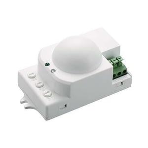 Microwave Ceiling/Wall Mount Sensor
