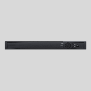 16 Ch Network Video Recorder
